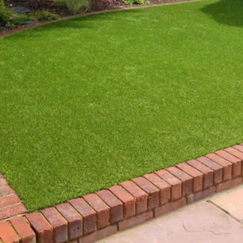 Artificial grass supply and install in Hertfordshire